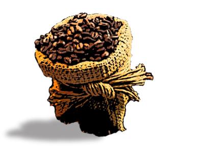 El cafe como sustancia activadora
