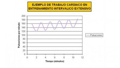 grafica-interval-training-extensivo