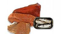 sardinas-y-salmon-el-calcio-la-absorcion-del-calcio