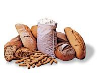 Los carbohidratos y la glutamina