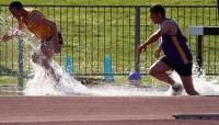 el-salto-de-vallas-las-pruebas-de-obstaculos