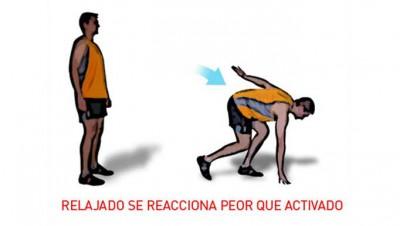 la-velocidad-de-reaccion-factores-que-influyen-la-salida