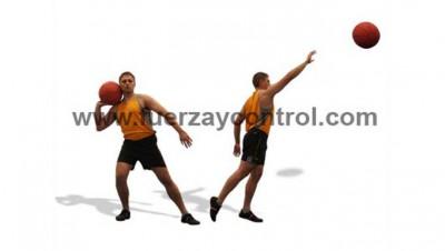 contenidos-del-entrenamiento-lanzamiento-balon-estilo-peso