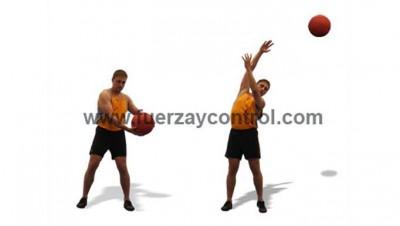 entrenamiento-tradicional-lanzamiento-lateral-sobre-la-cabeza-completo