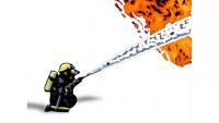 las-pruebas-oposiciones-a-bombero-policia