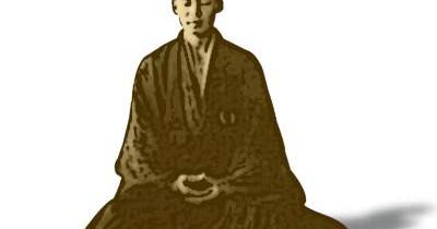 La meditación zazen