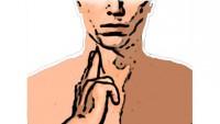 pulsaciones-cuello-control-del-esfuerzo-en-la-practica-del-deporte-el-pulso-o-ritmo-cardiaco