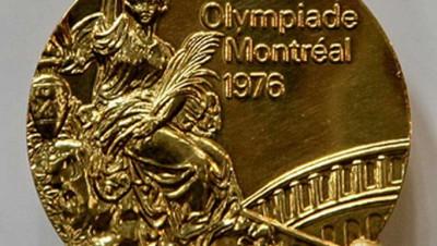 Las medallas Olímpicas significado, historia y origen