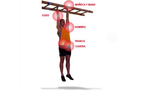 la-escalera-posibilidades-de-entrenamiento-en-suspension