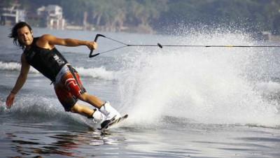 los-deportes-ciclicos-la-diferenciacion-de-especialidades