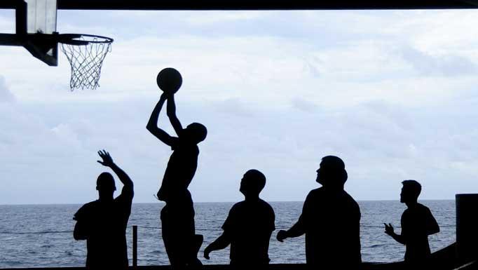 Importancia y planificación del calentamiento en el deporte