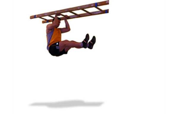 Definici n de fuerza en el mbito del deporte for Fuera definicion
