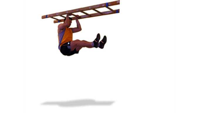 Definición de fuerza en el ámbito del deporte