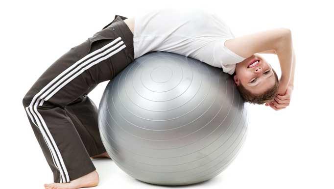 Activación del tono muscular y el calentamiento especifico en el entrenamiento
