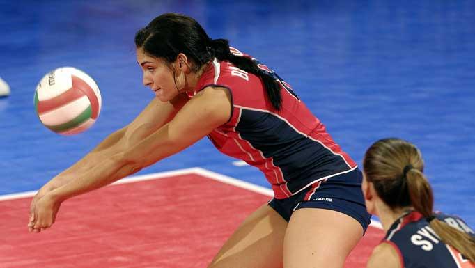 Mecanismos y cualidades de la agilidad en el deporte