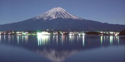 Japón, testimonio más antiguo de los juegos de pelota