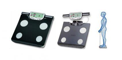 La bioimpedancia eléctrica como medio para calcular la composición corporal